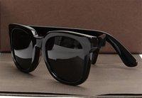 En Kaliteli Yeni Moda 211 Tom Güneş Gözlüğü Adam Kadın Için Erkek Erika Gözlük Ford Tasarımcı Marka Gözlük Kızlar Sunglass Aşk