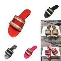 GS6PH DESIGN DESIGNER FEMMES CHAUSSURES DE PRESTIÈRES Chaussures Slipper Chaussures Liège de Chaussures Rhombus Décor Extérieur Plage Femmes Sandales en cuir Sanier