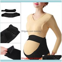 Safety Outdoor As Sports & Outdoorspregnancy Prenatal Maternity Belly Bands Support Waist Back Care Athletic Bandage For Pregnant Women Gird