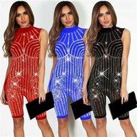 Женские сексуальные кружевные черные Bodycon Maxi платье спагетти ремешки полые без спинки вязаные ребристые женские платье платье куртка бандаж клубная одежда Red Lo