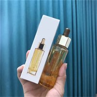 Marca Abeille Royale Essence Huile-en-Eau Jeunesse Youth Watery Oil Serum 30ml / 50ml