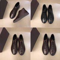 2021 جودة عالية مصمم الجلود جورب الأحذية الرياضية سرعة 2.0 المدربين حذاء رياضة الرجال المتسابقين المدربين الدانتيل يصل أحذية الكاحل عارضة الجوارب الأحذية المتسكعون