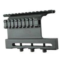 Système de montage latéral Picatinny Série Picatinny Series Tactical Series Tactical Gen 3 AK