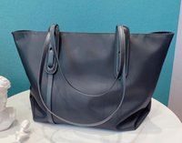 Designer bagsFashion Handbags Shopping Bag Woman Bags Designer Tote Two Pieces Set Large Capacity Nylon Hottes Good Quality Top RankLuxury bag