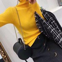 NUEVO otoño invierno mujer bufanda moda lady diseñador tela escocesa bufandas impresión suave chales pashmina foulard femme largo shal tamaño con caja 172 q2