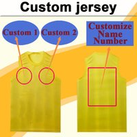 Custom Club Mens Basketball Jersey You Can Personalize The Design Basketball Shirts Name and Number For Customization Please Contact 105 beijing