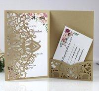 10 шт. Металлическая резка умирает кружева приглашение трафаретный напиток DIY бумажные карты тиснение ручной работы подарок для свадьбы на день рождения