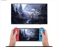 X16 Retro Handheld Game Console Dual Joystick For Gamee Boy Controller Classic Support Video Player