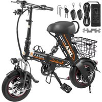 HOT 250W 2 wheel electric High speed scooter