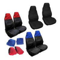 Car Seat Covers Repair Waterproof Cloth Cover Film Driver And Dustproof
