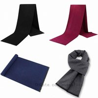 2021 Designer Blankets Women Womens mens lu-32 knitted Scarf Hat Set Winter lulu Warm Hats and scarves Beanie for men 30cm*180cm C3oe#
