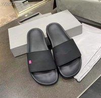 여행 스파 안티 슬립 하우스 슬리퍼 홈 게스트 신발 멀티 컬러 통기성 부드러운 일회용 슬리퍼 야외 가제트 B6560