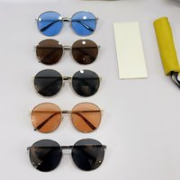 High Quality Men Women Sunglasses Vintage Pilot Aviator Sun Glasses Beach Driving Band UV400 With Box