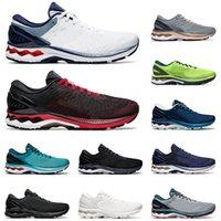 Erkekler Profesyonel Koşu Açık Hava Rahat Atletik ayakkabılar Kadın Koşucular Eğitmenler Koşu Yürüyüş Erkek Kadın Otantik Spor Ayakkabıları Büyük Boy 36-45