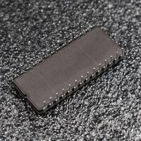 الدوائر المتكاملة 1PCS AM27C256-90DI 27C256 DIP28 256 كيلوبايت (32Kx8-bit) CMOS EPRO