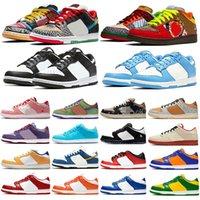 nike air shox shoes 2018 Barato Avenida Entregar Turbo NZ R4 803 Mens Tênis De Basquete vários homens colorway esporte correndo tênis de marca tamanho 40-46