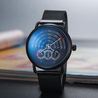 Alle Unterteilen Arbeit Freizeit Herrenuhren Edelstahl Quarz Armbanduhren Stoppuhr Watch für Männer Hohe Qualität