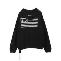 Peur de Dieu de luxe de luxe vêtements femme femme hommes sweat hoeme gymshark Travis Scott 2021 Essentials Hoodies Collaboration TMC Reflective Fle