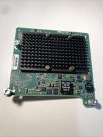 Motherboards Hohe Qualität für QMH2672 711305 / 710610-001 16GB FC Blade HBA-Karte