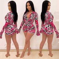 캐주얼 드레스 Womens 민소매 O 넥 포켓 인쇄 여자 드레스 Nightdress 숙녀 여름 해변 Vestido Womens 드레스 패션 Bodycon Dre
