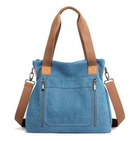 Artsy Women travel Shopping Bag Embossing Flowers leisure Shoulder Messenger bags tote purse wellt Ladies wallets 89