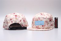 Hut Gorras 5 Panel Diamantknochen Letzte Könige Snapback Caps Casquettewholesale Hip Hop Marke Baseball