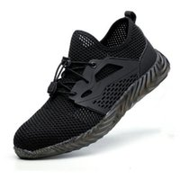 Couple men's and women's casual new sports shoes
