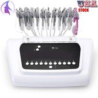2 IN1 Electronic Criação de Emagrecimento Portátil Home Use equipamentos de beleza para perda de peso
