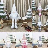 Decorações Feliz Natal Decorações de Natal Feliz Natal para Casa Cristmas Ornamento Xmas Navidad Natal Ano Novo Home Decor