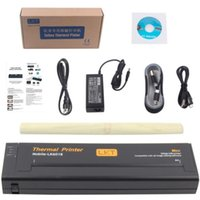 AC110-220V 전문 문신 열 프린터 미니 300DPI USB 문신 전송 키트 스텐실 복사기 배송 DHL