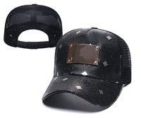 2021 Moda Hip Hop Beyzbol Kap Babygirl Kap Balun Cap 100% Pamuk Ultra Nadir Her Yerde Satıldı Goodie Hat Gorras