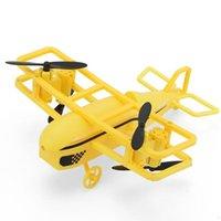 51g JJRC H95 2,4G 360 ° Fliproll Интеллектуальная высота Удерживает RC Mini вертолеты для RC Quadcopter Childs Boys Boy на день рождения подарки на день рождения