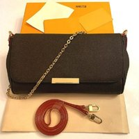 Menbags Womens Messenger Fashion Lussurys Designer Borse Womenbag Mens Shoulder Lady Totes Borse a borse con croce con croce