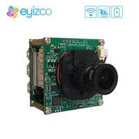 Telecamere 3MP UBOX C10 Q5 4G Modulo telecamera solare PTZ WiFi con cavo USB 5V Powerd Batteria PIR PIR Light Bordo a infrarossi FAI DA TE