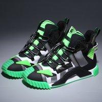 40٪ خصم 2021 ace أحذية عارضة للرجال مصممين أزياء العلامة التجارية النساء الإضافات بارد الفتيان الرياضة في الهواء الطلق تنفس الأحذية أعلى جودة الحجم 35-47