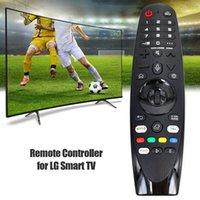 AM-MR19BA AM-HR19BA AKB75635305 السحر التحكم عن بعد ل LG- 4K التلفزيون الذكي 1xce يتحكم