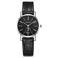 watches Ochstin Augusten lq017a   simple women's leisure business quartz watch