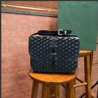 Borse Scrub Pelle Godya Messenger Bag Fashion 2022 Nuove Borse da donna Lettera Wide Strap Design Secchio Benna Bolsa Feminina 28cm
