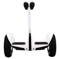 سكيت الكهربائية الذكية الناقل الذاتي ركلة الدراجات البخارية