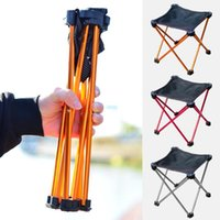 Sfit Открытый Портативный стул Кемпинг Пикник Складная Ткань Складные Прочные аксессуары Рыбалка
