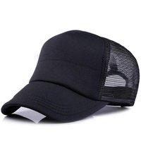 Caps & Hats W3JF Baby Boys Girls Children Toddler Infant Hat Peaked Baseball Beret Kids Cap
