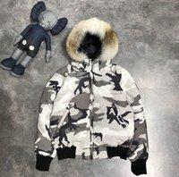 Canadianas Mulheres Downs Parka Parka Parkas Designer Canadá Jaqueta Roupas Moda Curta Down Goos Jackets Goode Capuz Casacos Quentes Tie Dye Masculino Outerwear