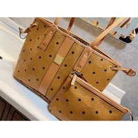 Luxurys Designers tote Bags 5A+classic oversize handbags brands Women clutch patent leather original duffle bag shoulder wallet 2021
