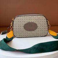 Designer moda bolsas de ombro mulheres cadeia bolsas crossbody senhora bolsa bolsa bolsa bolsa bolsa saco de mensageiro feminino