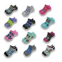 2021 Socks Men's Latest Design Boat Socks Short Summer Socks Quality Business Cartoon and Animation Colorful Mens Cotton