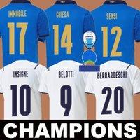 FC BARCELONA futbol forması 20 21 camisetas de futbol ANSU FATI 2020 2021 Messi Griezmann DE JONG PJANIC COUTINHO Maillots de futbol forması erkekler çocuklar kiti