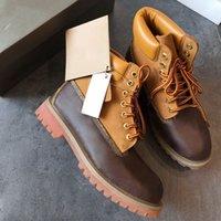 Designer-Boots Women's Men's Sports Winter Sports Shoes Casual Sports Shoes Men's Women's Shoes Boots Size 35-46