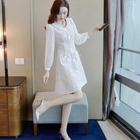 Casual Dresses Trendy Dress For Women Woolen Ladies Vestidos De Fiesta Noche Korean Vestido Festa Robe Femme Ukraine