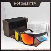 Vassl النظارات الشمسية الرجال الإطار الرياضة ماركة tr90 مع uv400 أعلى 9102 جودة رجل نظارات الاستقطاب الصيف 55 ملليمتر المرأة الفاخرة مربع مكبرة FDUF