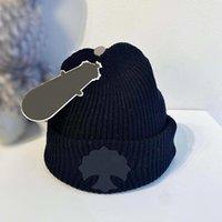 الأزياء قبعة الباردة برهان الجمجمة قبعات الخريف الدافئة الخريف الشتاء تنفس جاهزة دلو قبعة 5 لون قبعة عالية الجودة